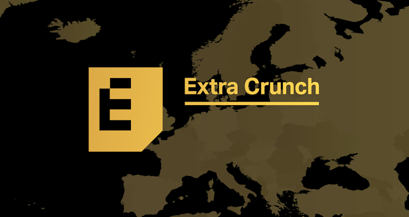 extra-crunch-europe