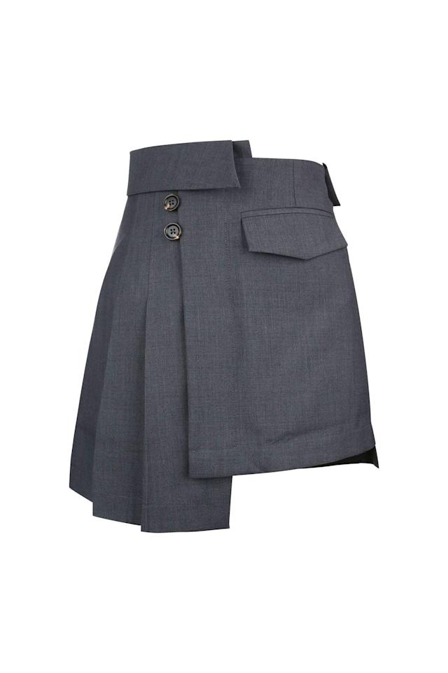 "<p><a href=""https://www.popsugar.com/buy/JING-Jilted-Grey-Asymmetrical-Mini-Skirt-559722?p_name=J.ING%20Jilted%20Grey%20Asymmetrical%20Mini%20Skirt&retailer=jingus.com&pid=559722&price=69&evar1=fab%3Aus&evar9=47336243&evar98=https%3A%2F%2Fwww.popsugar.com%2Ffashion%2Fphoto-gallery%2F47336243%2Fimage%2F47336698%2FJING-Jilted-Grey-Asymmetrical-Mini-Skirt&prop13=mobile&pdata=1"" rel=""nofollow"" data-shoppable-link=""1"" target=""_blank"" class=""ga-track"" data-ga-category=""Related"" data-ga-label=""https://jingus.com/collections/best-sellers/products/jilted-grey-asymmetrical-mini-skirt?irclickid=0cyzXm3aMxyOUBuwUx0Mo38VUki00%3ATFyy6ERg0&amp;utm_source=Impact&amp;utm_campaign=ShopStyle%20Inc.&amp;utm_medium=affiliate&amp;utm_content=J.ING%20Homepage%20-%20Gateway%20LP&amp;irgwc=1"" data-ga-action=""In-Line Links"">J.ING Jilted Grey Asymmetrical Mini Skirt</a> ($69)</p>"
