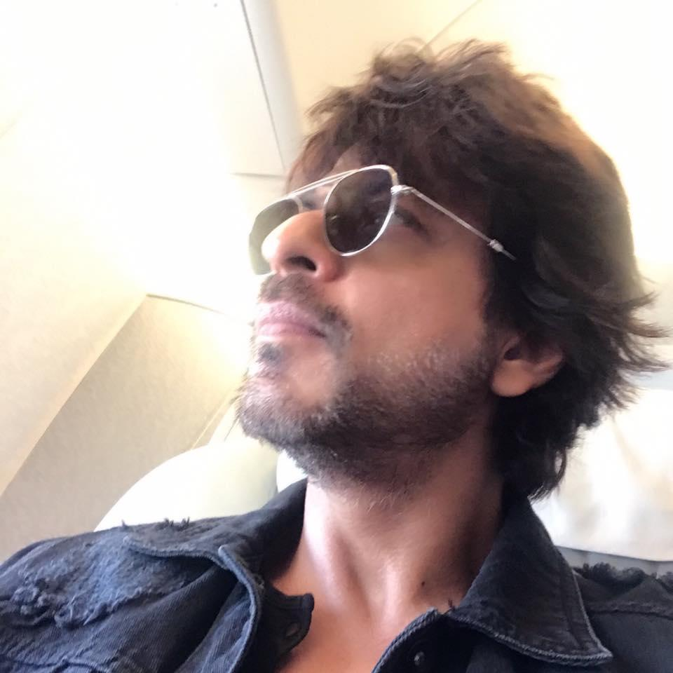 <p>The boy from Delhi had nothing but a dream when he stepped into the city of dreams. It's been 25 years since Deewana, there has been no looking back for this mega star. The biggest movie star in the world is a self-made man and no nepotism could keep him from success. </p>