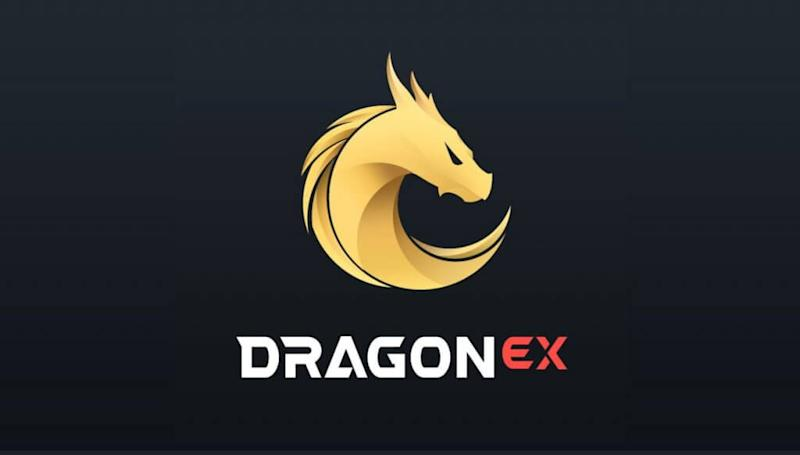 Cryptocurrency exchange DragonEx hacked as customer funds remain 'missing'