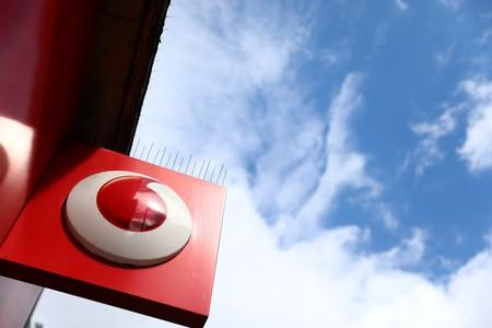 Corrected (Official): Vodafone to reduce store footprint by 15% - CEO