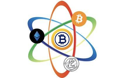 What is an atomic swap and how can it benefit traders?