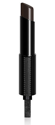 color changing mood lipstick