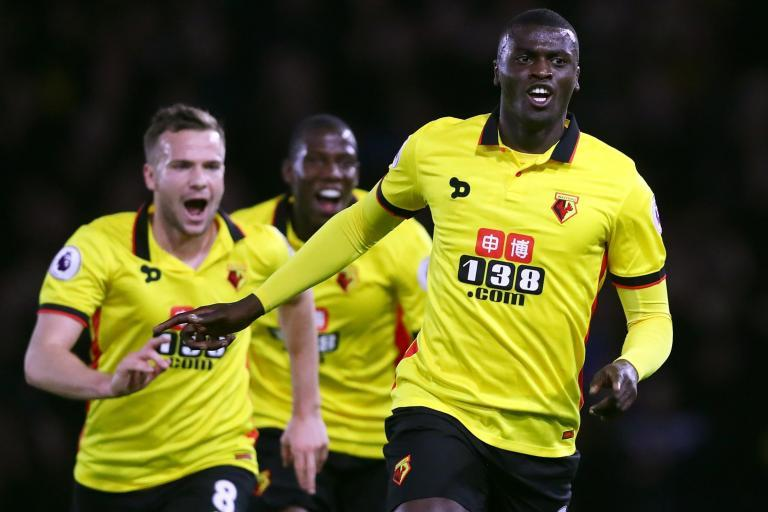 Watford fixtures 2017-18: Every Premier League match as full schedule is released