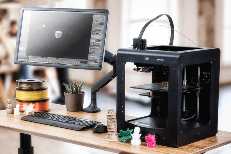 These are the best cheap 3D printer deals for September 2020