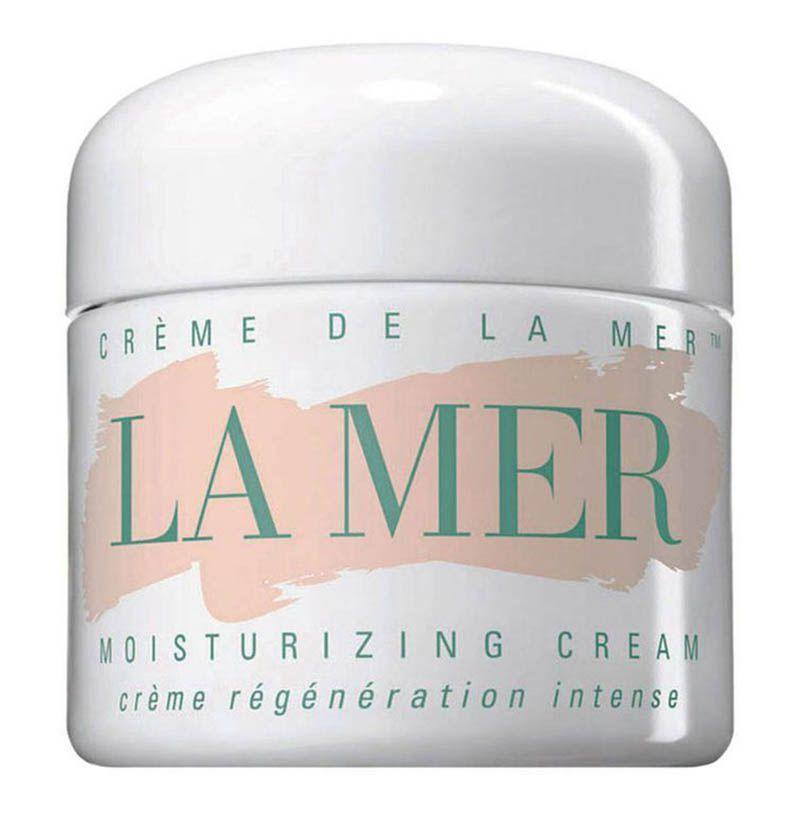 """<p><strong>La Mer</strong></p><p>nordstrom.com</p><p><strong>$90.00</strong></p><p><a href=""""https://go.redirectingat.com?id=74968X1596630&url=https%3A%2F%2Fwww.nordstrom.com%2Fs%2Fcreme-de-la-mer-moisturizing-cream%2F3057002&sref=https%3A%2F%2Fwww.esquire.com%2Flifestyle%2Fg2121%2Fmothers-day-gift-guide%2F"""" rel=""""nofollow noopener"""" target=""""_blank"""" data-ylk=""""slk:Buy"""" class=""""link rapid-noclick-resp"""">Buy</a></p><p>Moms will appreciate a skincare indulgence, which is exactly what La Mer is.</p>"""