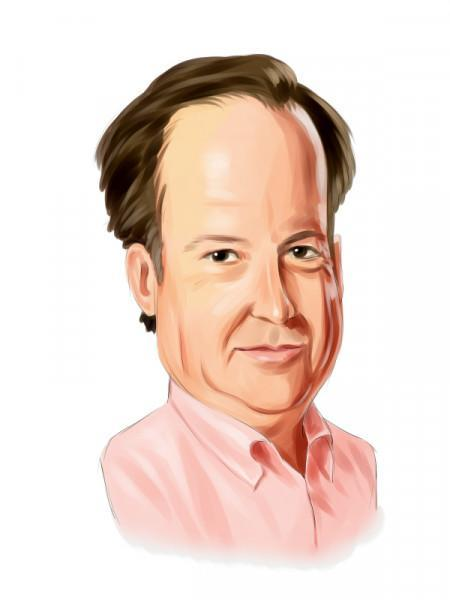 Billionaire Michael Price's Top 10 Stock Picks