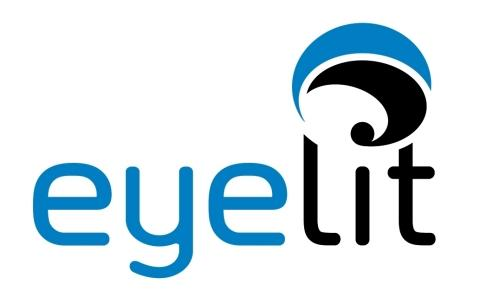 Eyelit Announces Revenue Growth and Profit From Its Manufacturing Execution (MES), Automation, and Quality (QMS) Software for Q1