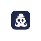 """<p>This free app has countless themes to choose from, making it easy to host a string of murder mystery parties to, well, die for. Good thing, because you'll be hooked in no time. </p><p><em>Price: Free, with in-app purchases</em></p><p><a class=""""link rapid-noclick-resp"""" href=""""https://www.whdun.it/"""" rel=""""nofollow noopener"""" target=""""_blank"""" data-ylk=""""slk:PLAY NOW"""">PLAY NOW</a></p>"""
