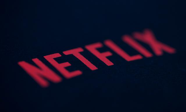 Google is giving away six free months of Netflix to