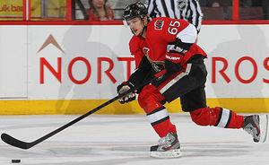 Erik Karlsson injury could benefit Senators long-term