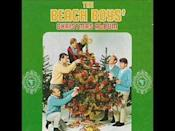 "<p>The Beach Boys released their unmistakeable signature Christmas anthem in 1963.</p><p><a href=""https://www.youtube.com/watch?v=aSynDh_K0EE"" rel=""nofollow noopener"" target=""_blank"" data-ylk=""slk:See the original post on Youtube"" class=""link rapid-noclick-resp"">See the original post on Youtube</a></p>"