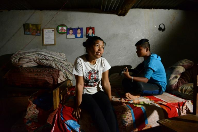 With just seven health workers for every 10,000 people, Nepal was grossly ill-equipped when the massive 7.8-magnitude earthquake struck on April 25, 2015, levelling whole villages and killing 9,000