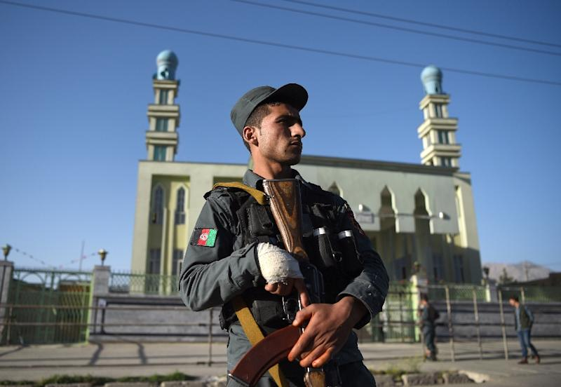 A UN report earlier this year showed that Kabul province had the highest number of casualties in the first three months of 2017 thanks to multiple attacks in the capital