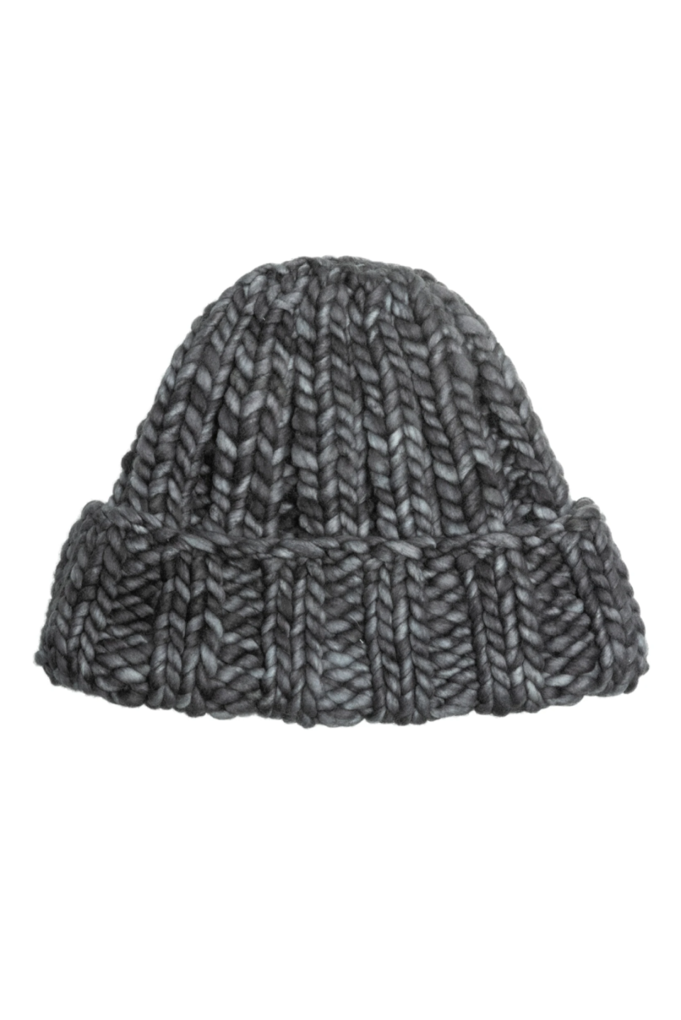 "<p><strong>Clyde</strong></p><p>clyde.world</p><p><strong>$168.00</strong></p><p><a href=""https://clyde.world/collections/knit-hats/products/fold-hat-in-smoke-purple"" rel=""nofollow noopener"" target=""_blank"" data-ylk=""slk:SHOP IT"" class=""link rapid-noclick-resp"">SHOP IT</a></p><p>This chunky hand knit beanie is hand dyed and made up of soft merino wool that'll keep you warm no matter what. <br></p>"