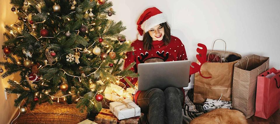 10 things that will make your holiday shopping very different in 2020