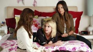 ABC Family Sets Debuts for Four New Series, 'Pretty Little Liars' Return Date