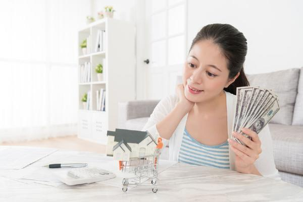 Who Bears The Bill For Property Agent Fees_ The Buyer Or Seller - 1