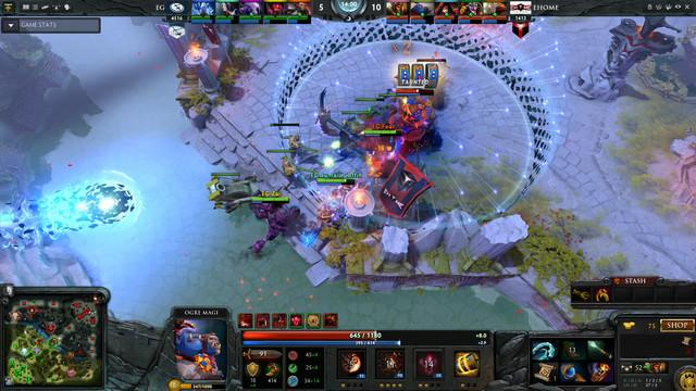 dota cannot queue for matchmaking at this time dating websites active users