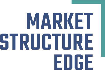 Market Structure EDGE Gives Active Traders an Untapped Advantage