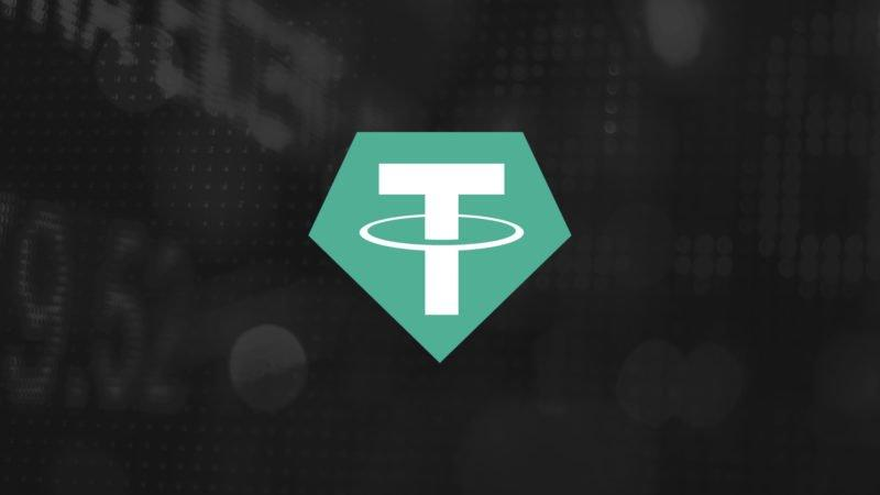 Tether has blacklisted 39 Ethereum addresses that hold millions of dollars worth of USDT