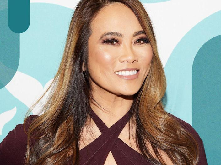 Dr Pimple Popper Season 2 Episode 4 Features A Mystery