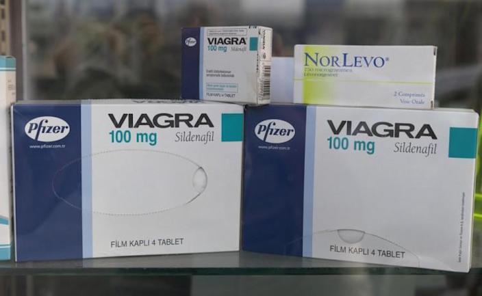 viagra, birth, dysfunction, preparation, nobody, pregnancy, fertility, pill, tablet, problems, packet, norlevo, medicine, love, recreation, box, arrangement, protection, solution,