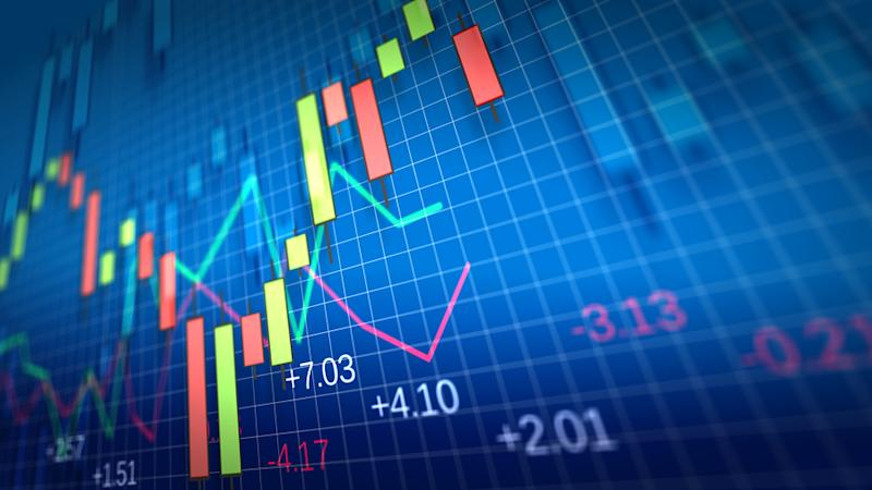 IQIYI, Inc. Sponsored ADR (IQ) Gains As Market Dips: What You Should Know