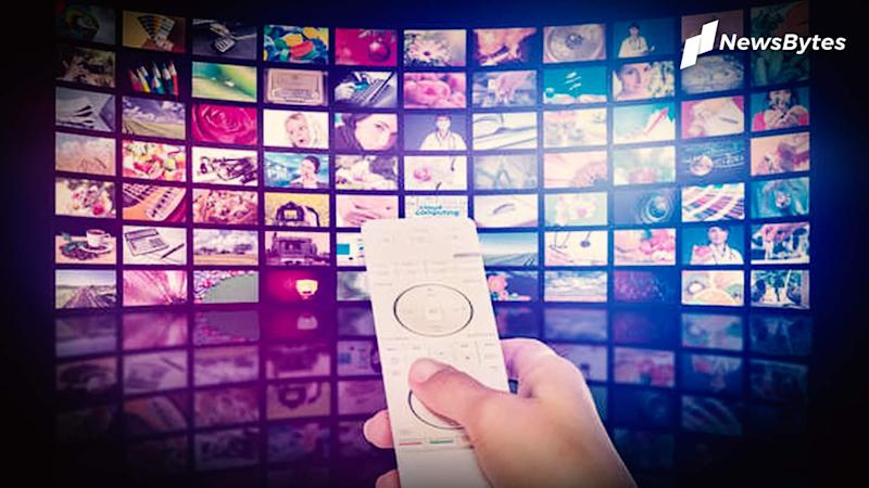 BARC pauses ratings of news channels amid TRP fraud controversy