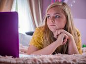 """<p>Earning raves at January's Sundance Film Festival, this indie from writer-director Bo Burnham charts the efforts of an eighth-grade girl to cope with all manner of tumultuous social and personal obstacles. Headlined by potential breakout star Elsie Fisher, it is the coming-of-age teen film to see this summer. 