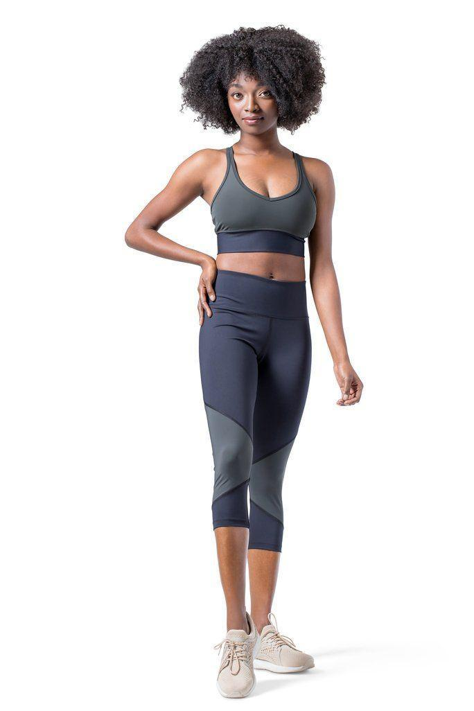 """<p><strong>Perspective Fitwear</strong></p><p>perspectivefitwear.com</p><p><strong>$84.00</strong></p><p><a href=""""https://perspectivefitwear.com/products/in-motion-tech-legging-7-8-high-waisted"""" rel=""""nofollow noopener"""" target=""""_blank"""" data-ylk=""""slk:Shop Now"""" class=""""link rapid-noclick-resp"""">Shop Now</a></p><p>Equipped with multiple pockets for storage, UV protection and rapid drying technology, Perspective Fitwear's durable leggings seek to make outdoor exercise more manageable.</p>"""