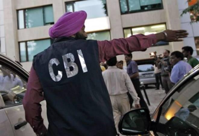 Rakesh Asthana, the special director of the Central Bureau of  Investigation (CBI) is under agency's scanner over allegations of  leaking a highly secret document to a politician, either directly or  using a human courier.