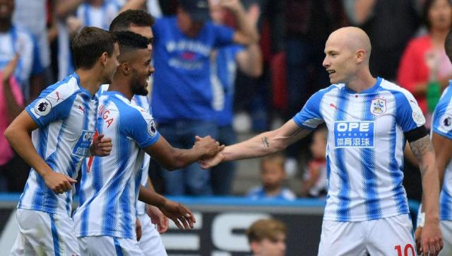 <p>Despite being tipped by many as not being ready for the Premier League, Huddersfield Town have got off to an absolute flyer, winning their first two games of the season. Their 1-0 victory over Newcastle United demonstrated David Wagners' side's relentless desire for victory.</p> <br><p>Brighton were outclassed by Leicester City in their 2-0 away defeat, and will need to find some goalscoring form after failing to net in their opening two fixtures.</p>