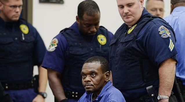 A judge overturned the convictions of the half brothers. PIcture: AP