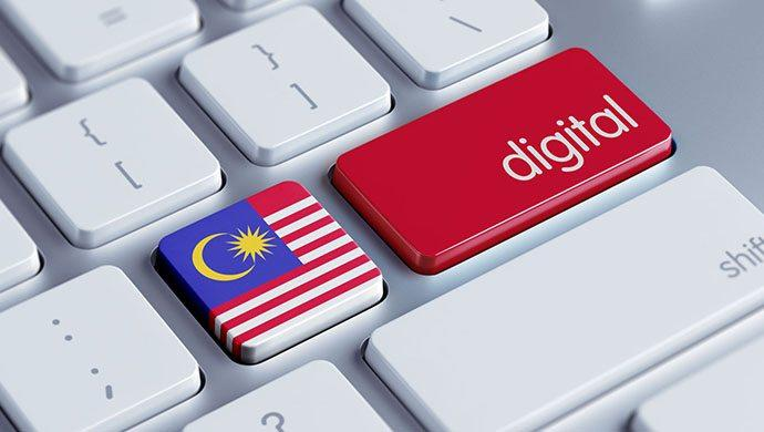 Digital hubs take center stage as the Malaysian startup ecosystem leans into developing the digital economy