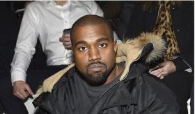Kanye West wants to run for President in 2024, might even change his name