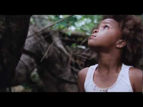 "<p>This gorgeous 2012 drama was the breakout film for Quvenzhané Wallis, who shines as six-year-old Hushpuppy. She lives with her father Wink, played by Dwight Henry, who falls ill as nature descends into chaos. With their community in danger and her father sick, Hushpuppy sets out in search of her absent mother. </p><p><a class=""link rapid-noclick-resp"" href=""https://www.hbo.com/movies/beasts-of-the-southern-wild"" rel=""nofollow noopener"" target=""_blank"" data-ylk=""slk:Watch Now"">Watch Now</a></p><p><a href=""https://www.youtube.com/watch?v=pvqZzSMIZa0&t "" rel=""nofollow noopener"" target=""_blank"" data-ylk=""slk:See the original post on Youtube"" class=""link rapid-noclick-resp"">See the original post on Youtube</a></p>"