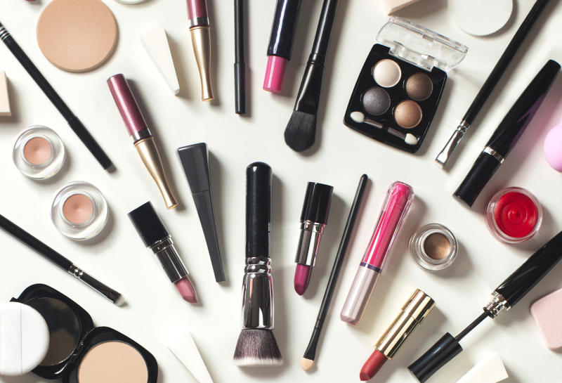 From lipstick to eye creams, this massive Ulta sale has it all! (Photo: Getty)