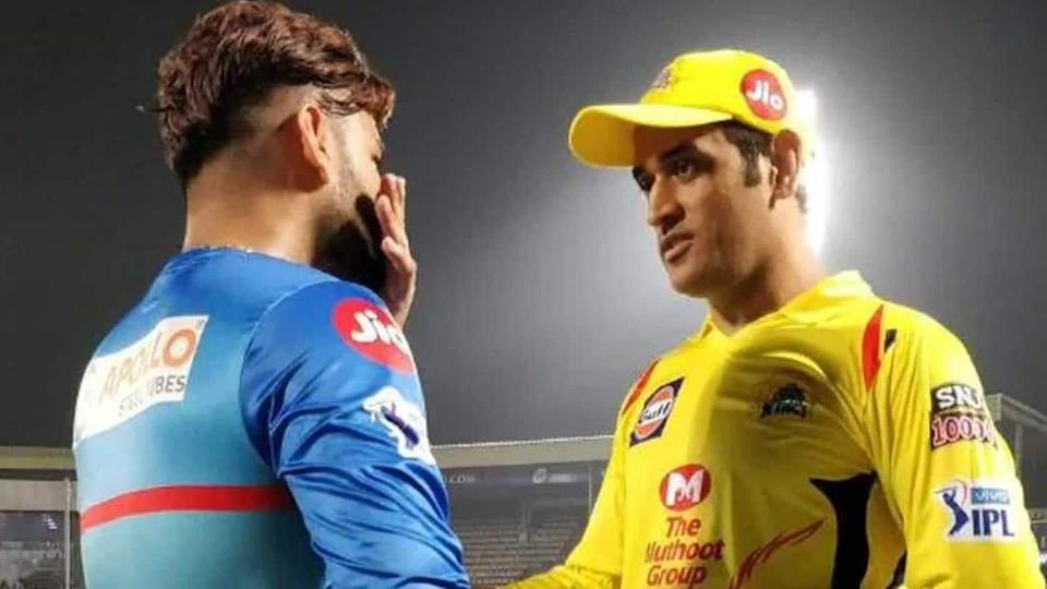 IPL 2021, CSK vs DC: Here is the statistical preview