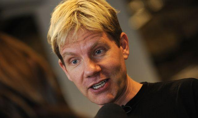 Bjorn Lomborg: 'Climate alarm' is as big a threat as climate change - it leads to anxious lives and bad policies