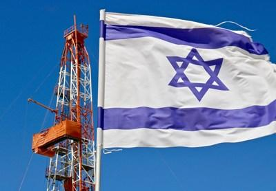 Zion Oil & Gas, Inc. Exploring for Israel's Political and Economic Independence. Zion is publicly traded on NASDAQ: ZN.
