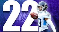 <p>Give the Titans credit. They were playing a tough division rival without their starting quarterback, or either starting offensive tackle. They got creative and then grounded out a much-needed win. (Dane Cruikshank) </p>
