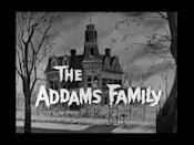"""<p>With a new <em>Addams Family</em> animated movie out last year, your kids are going to be snapping all over the place when this Halloween rolls around. (Or, if you really want to throw it back, put on """"<a href=""""https://www.amazon.com/Addams-Groove/dp/B000TE9QM0?tag=syn-yahoo-20&ascsubtag=%5Bartid%7C10055.g.27955468%5Bsrc%7Cyahoo-us"""" rel=""""nofollow noopener"""" target=""""_blank"""" data-ylk=""""slk:The Addams Groove"""" class=""""link rapid-noclick-resp"""">The Addams Groove</a>"""" by MC Hammer — it's still a banger and you know it.) </p><p><a class=""""link rapid-noclick-resp"""" href=""""https://www.amazon.com/Theme-From-the-Addams-Family/dp/B0028FQEQE/?tag=syn-yahoo-20&ascsubtag=%5Bartid%7C10055.g.27955468%5Bsrc%7Cyahoo-us"""" rel=""""nofollow noopener"""" target=""""_blank"""" data-ylk=""""slk:ADD TO PLAYLIST"""">ADD TO PLAYLIST</a> </p><p><a href=""""https://www.youtube.com/watch?v=ZZ5IWRz78DY"""" rel=""""nofollow noopener"""" target=""""_blank"""" data-ylk=""""slk:See the original post on Youtube"""" class=""""link rapid-noclick-resp"""">See the original post on Youtube</a></p>"""