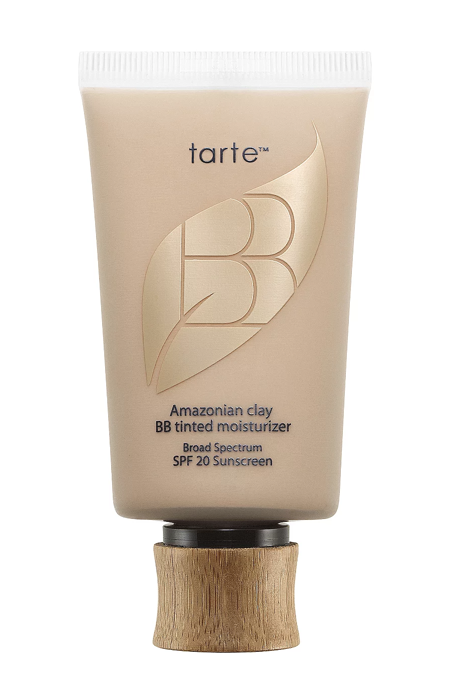 """<p><strong>Tarte</strong></p><p>ulta.com</p><p><strong>$36.00</strong></p><p><a href=""""https://go.redirectingat.com?id=74968X1596630&url=https%3A%2F%2Fwww.ulta.com%2Famazonian-clay-bb-tinted-moisturizer-broad-spectrum-spf-20%3FproductId%3DxlsImpprod2430045&sref=https%3A%2F%2Fwww.marieclaire.com%2Fbeauty%2Fmakeup%2Fg3427%2Fbest-bb-creams%2F"""" rel=""""nofollow noopener"""" target=""""_blank"""" data-ylk=""""slk:SHOP IT"""" class=""""link rapid-noclick-resp"""">SHOP IT</a></p><p>If finding the right shade for your skin is your biggest frustration (because honestly two options doesn't really cut it), do some tone-matching with the 10 different tints of this mineral-based moisturizer. P.S. It has a host of anti-inflammatory ingredients for super-reactive skin. </p>"""