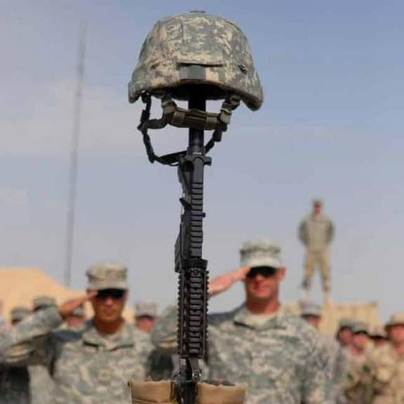 The U.S. military wants to invest in ways to predict and prevent suicide among its troops.