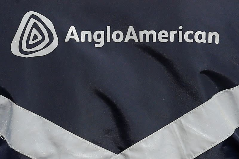 Anglo sticks to most 2020 output targets despite second quarter COVID-19 hit