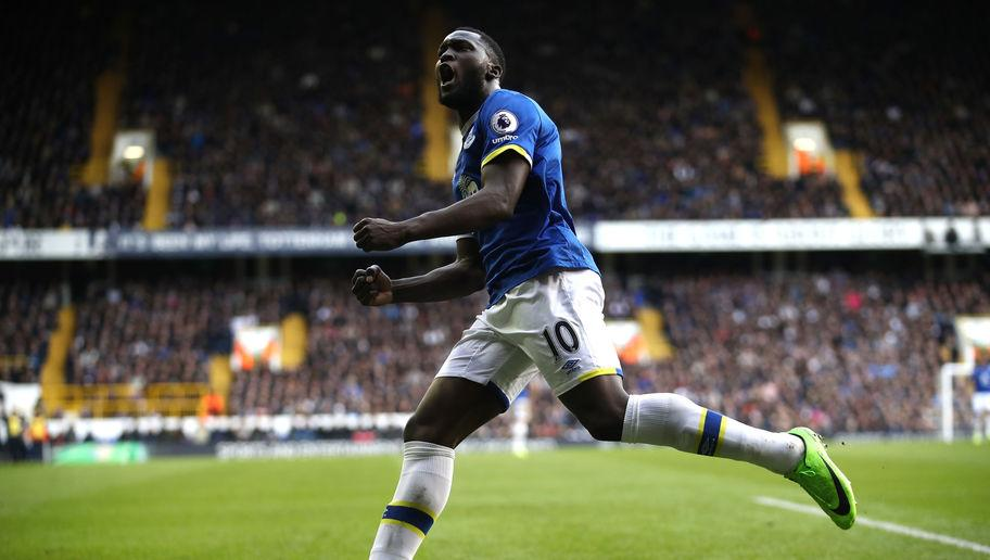 <p>Belgian striker Romelu Lukaku is definitely a potential option for Jose Mourinho.</p> <br /><p>Lukaku has recently turned down a new contract at Everton stating that he wants to play in the Champions League and be remembered for winning trophies.</p> <br /><p>The Belgian is currently the top goalscorer in the Premier League with 21 goals and with the striker set to turn 24 in May, there's still a lot of time for him to become the complete player.</p>