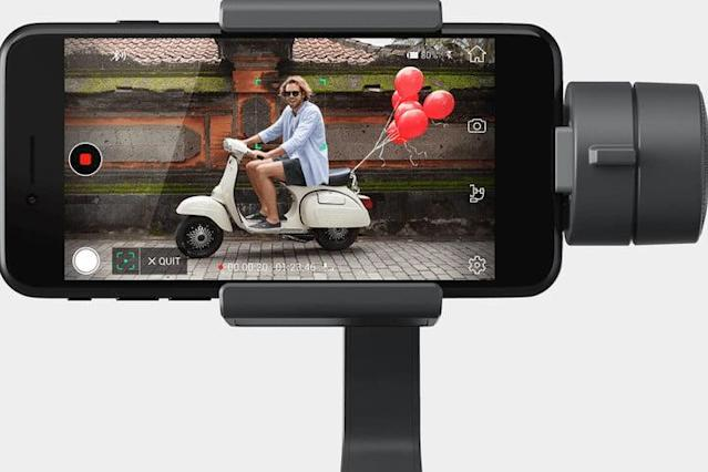 best mobile accessories ces 2018 osmo final