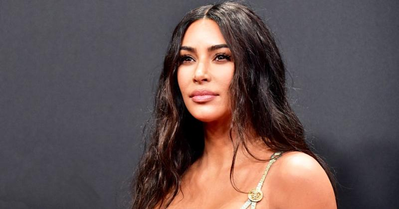 Kim Kardashian Reveals Miscarriage Scare While Pregnant With North