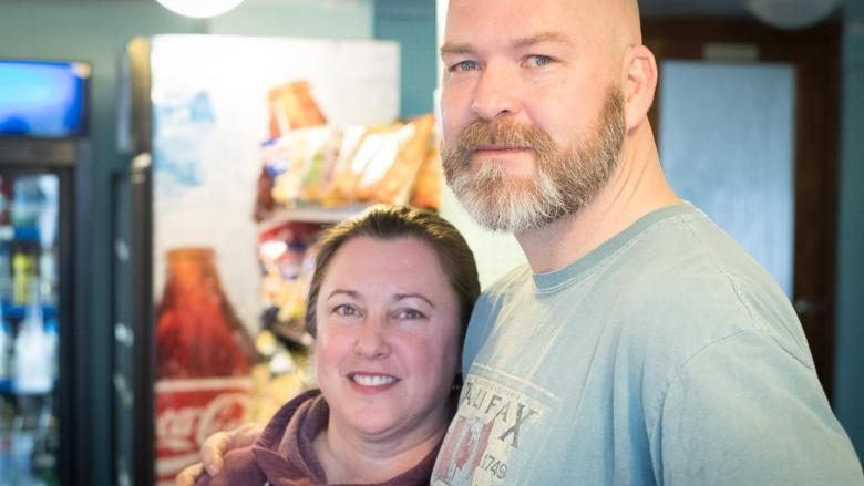 Newcomers revitalize beloved East Ship Harbour store to delight of community